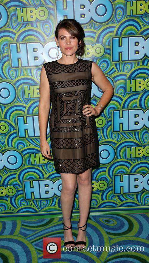 clea duvall celebrities attend hbos annual primetime 3877959