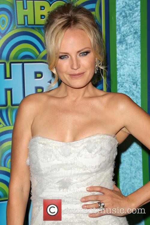 Malin Akerman 3