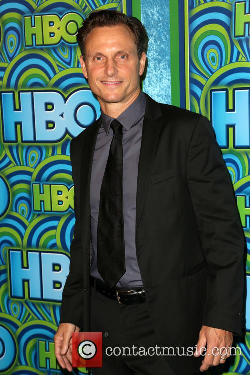 Tony Goldwyn, The Plaza at the Pacific Design Center, Primetime Emmy Awards, Emmy Awards