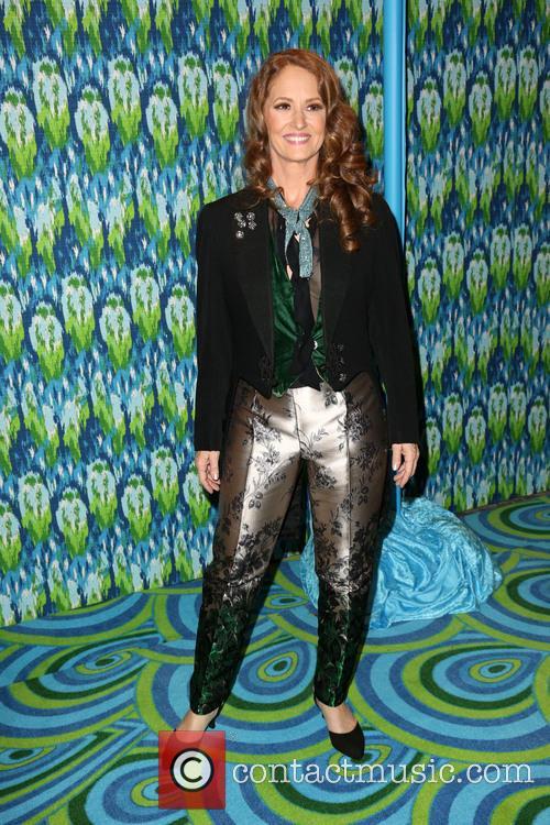 Melissa Leo 3