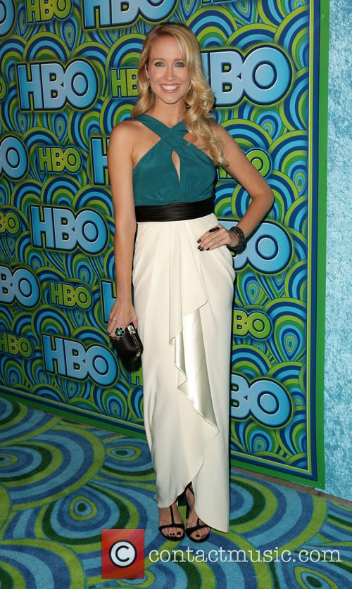 anna camp hbos annual primetime emmy awards 3878292