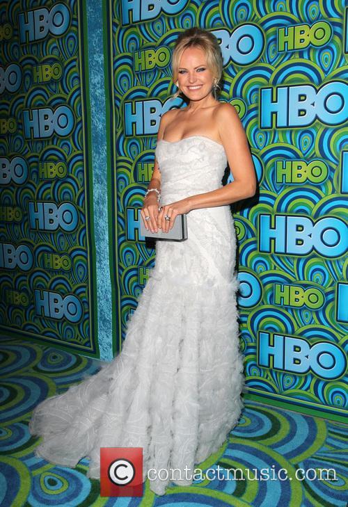HBO's Post Emmy Awards Reception