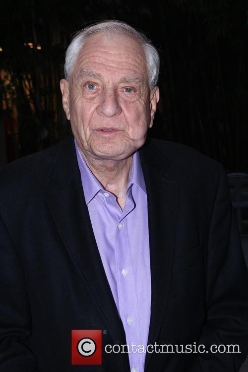 Garry Marshall 1