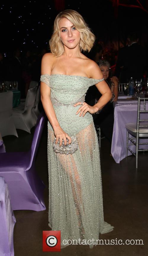 Primetime Emmy Awards - Governor's Ball