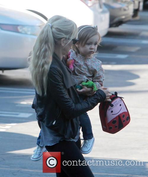 Kimberly Stewart and Delilah Del Toro 3