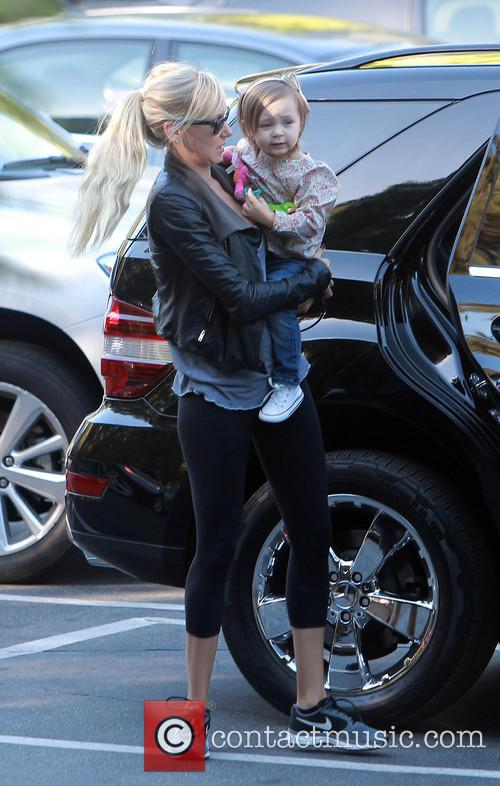 Kimberly Stewart and Delilah Del Toro 12