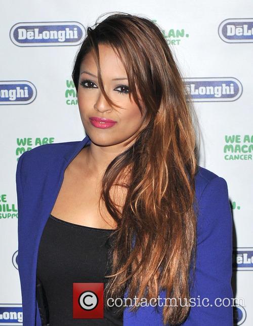 Tamsin Lucia Khan 2