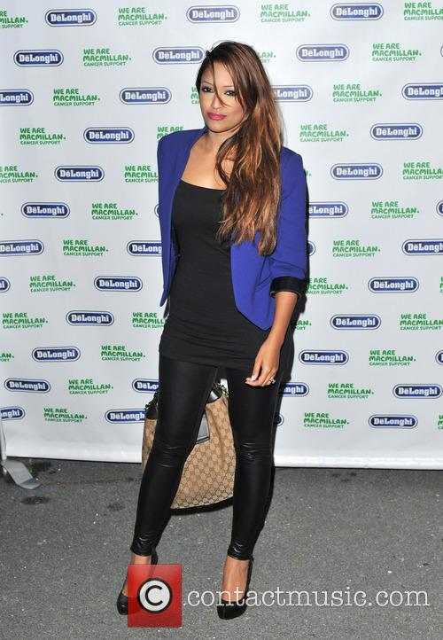 Tamsin Lucia Khan 3