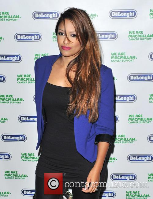 Tamsin Lucia Khan 1