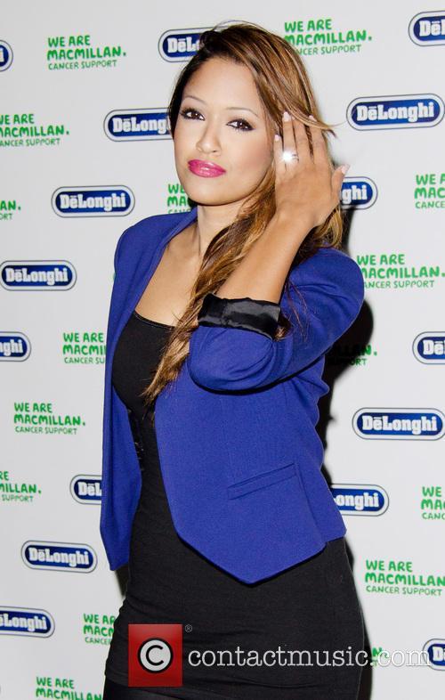 Tamsin Lucia-khan 3