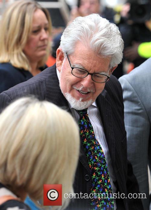 Rolf Harris 5
