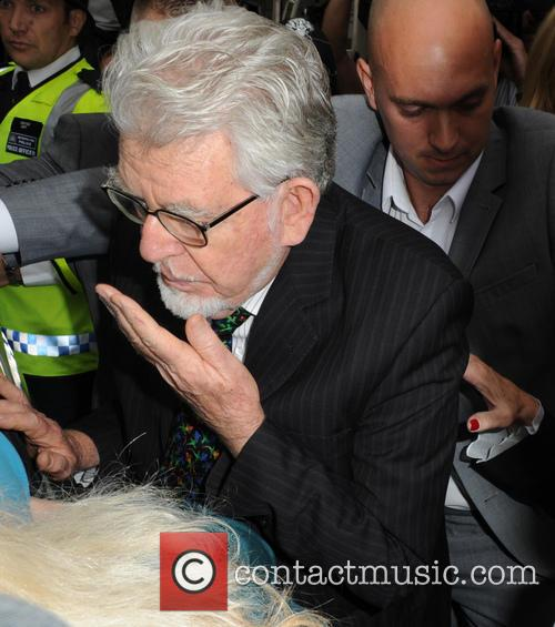 rolf harris rolf harris leaves westminster magistrates 3878236