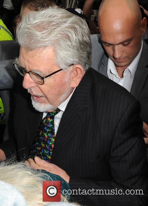 Rolf Harris 7
