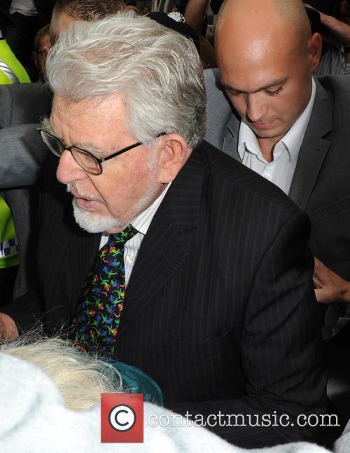 Rolf Harris 8