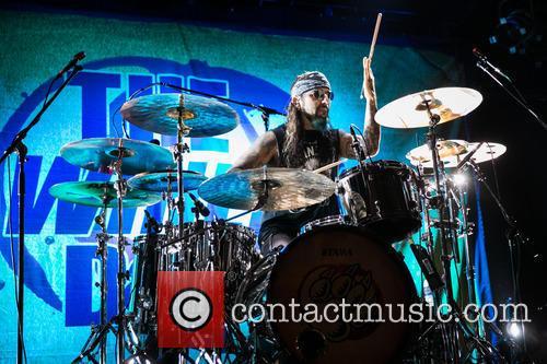 Mike Portnoy 9