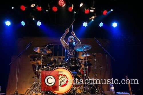 Mike Portnoy 11
