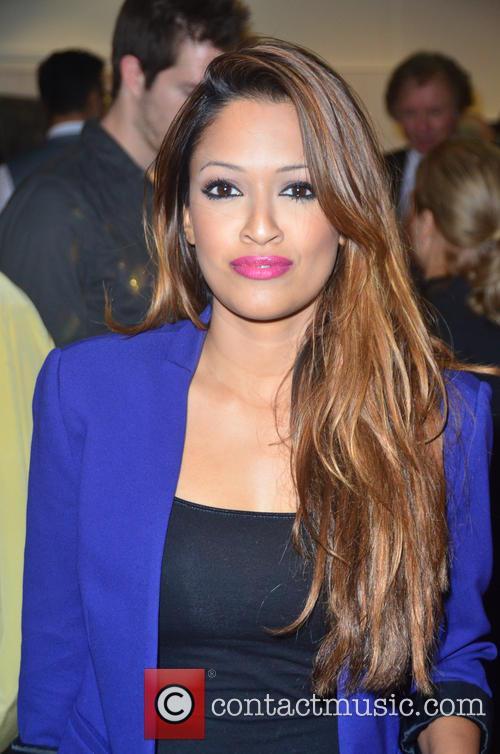 Tamsin Lucia-khan 4