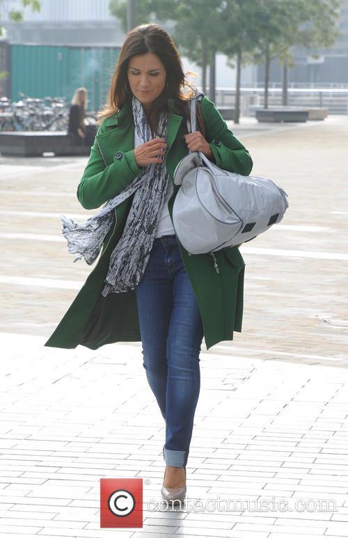 Susanna Reid 6