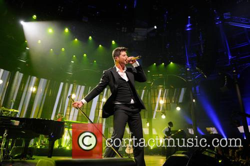 robin thicke robin thicke in concert 3879972