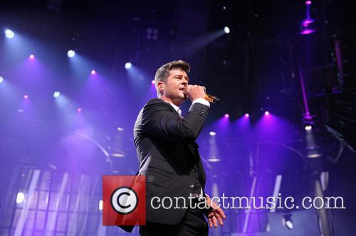 robin thicke robin thicke in concert 3879973