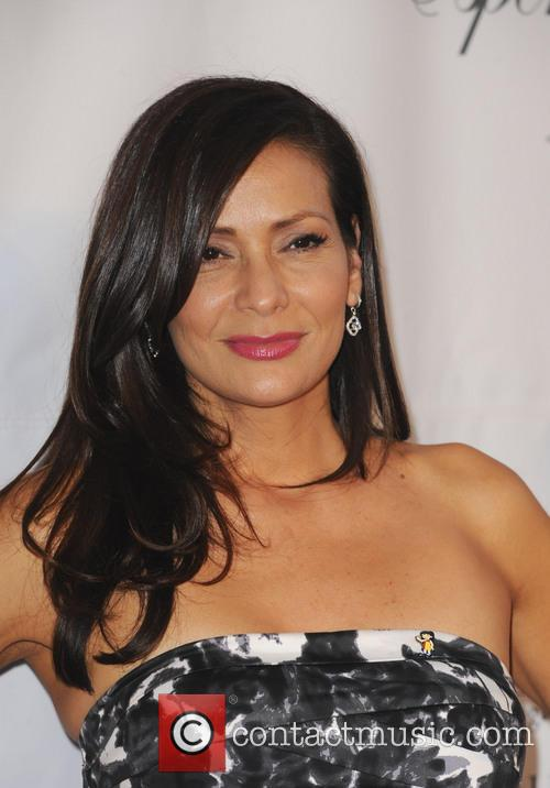 Constance Marie 3