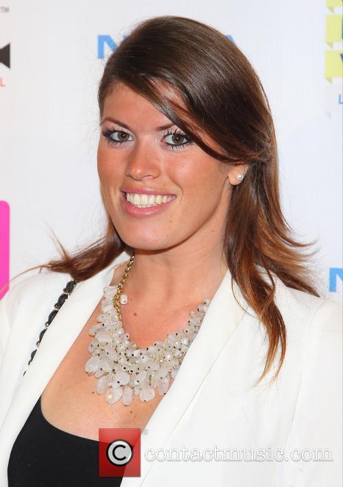 Katelyn O'shaughnessy 2