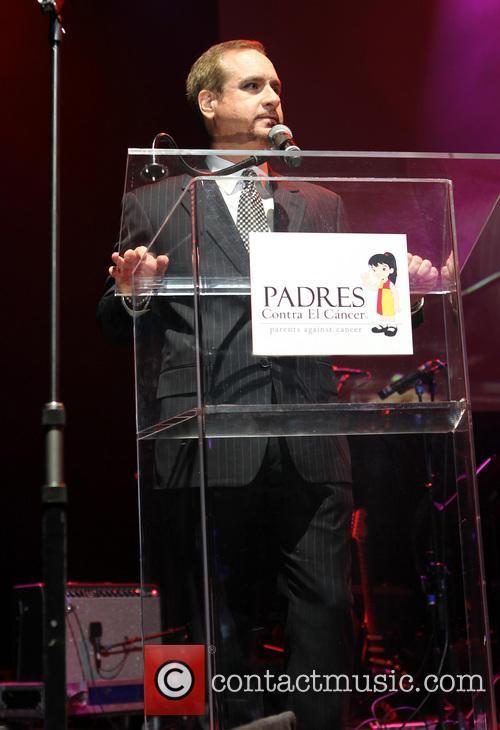 Michael Velasquez 2