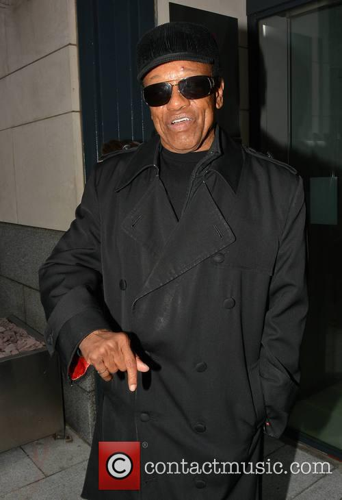 Bobby Womack 3