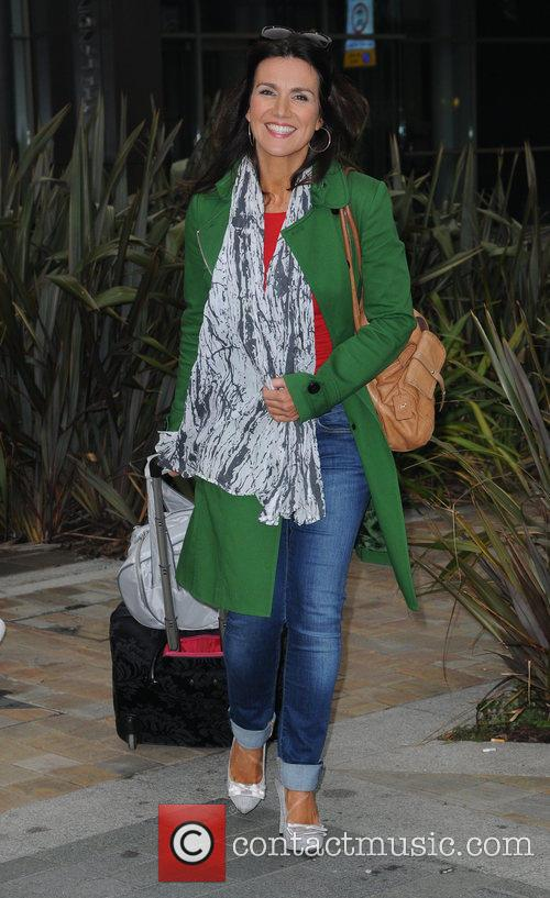 Susanna Reid 5
