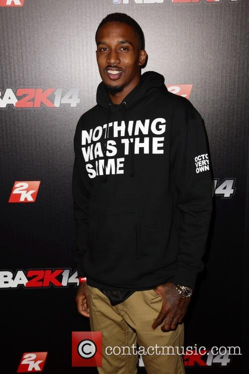 Brandon Jennings 3
