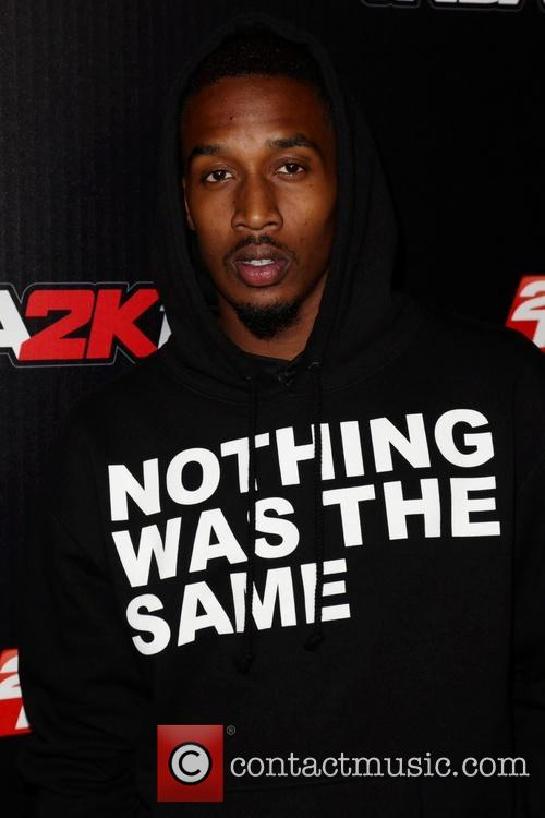Brandon Jennings 1