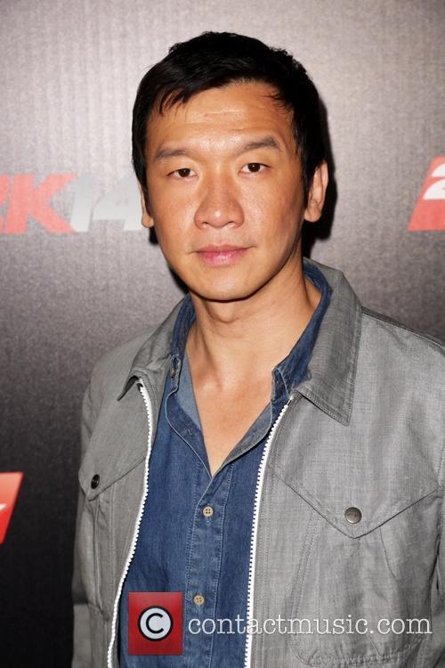 Chin Han 2