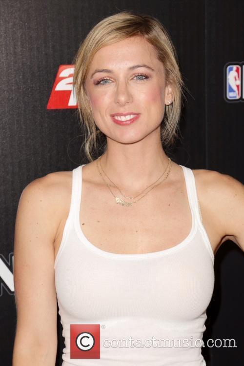 Iliza Shlesinger 1