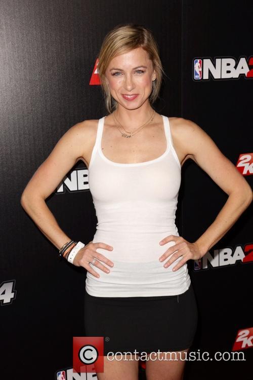 Iliza Shlesinger 2