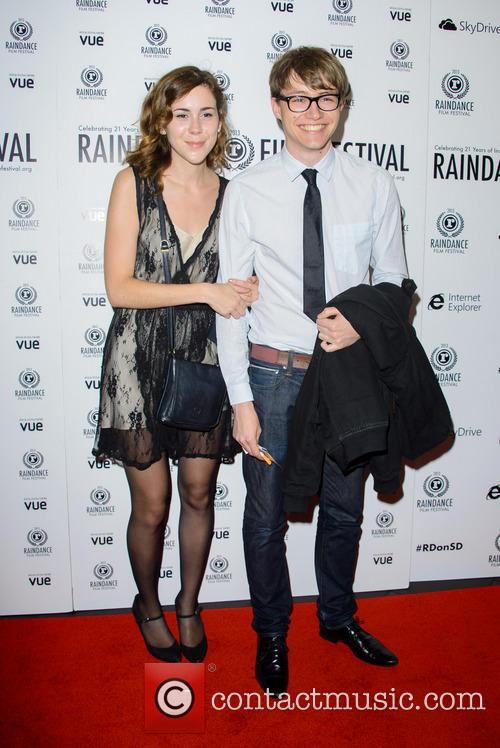 21st Raindance Film Festival Opening Night