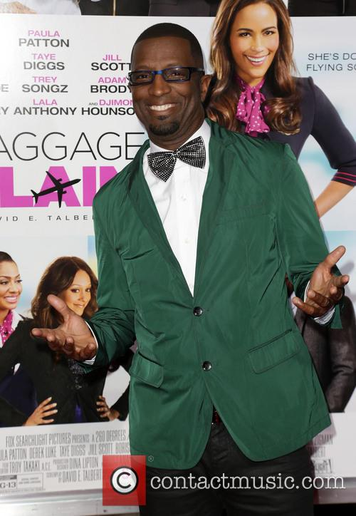 Rickey Smiley 3