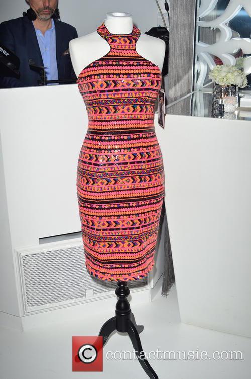 ashley roberts key fashion launch 3882075