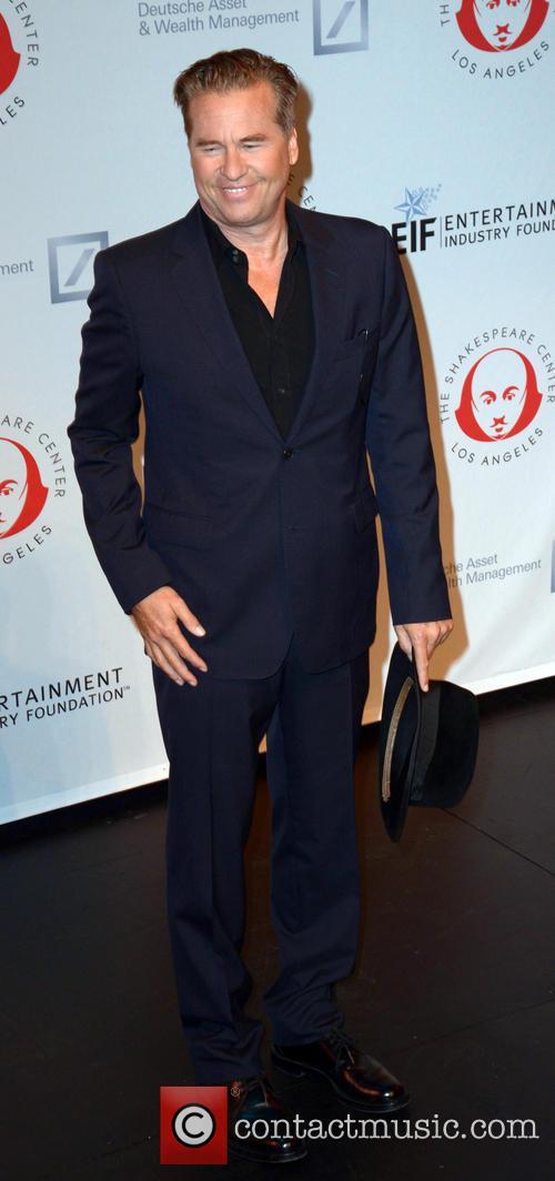 Val Kilmer 4