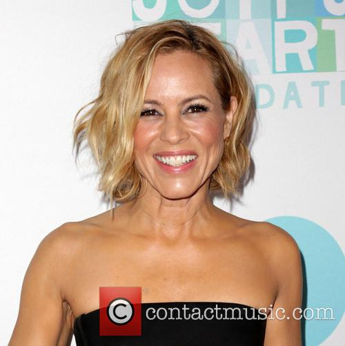 maria bello joyrocks launch of the no 3882794