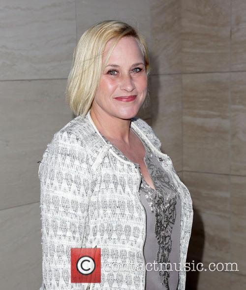 Patricia Arquette 7