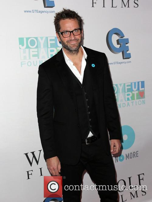 peter hermann joyrocks launch of the no 3882880