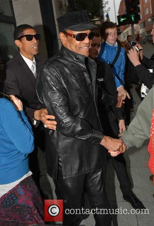 bobby womack the script bobby womack at 3882451