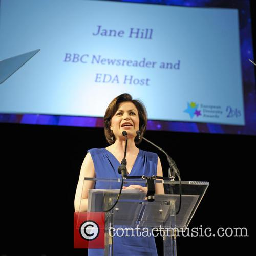 Diversity and Jane Hill 4