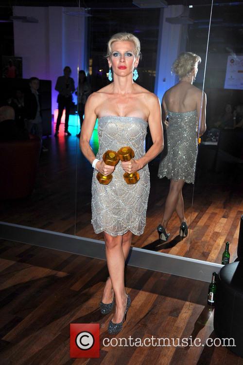 Eva Habermann 8