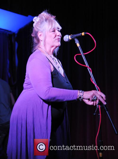 Sue Marchant 1
