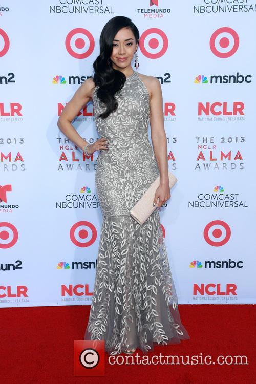 Aimee Garcia 2