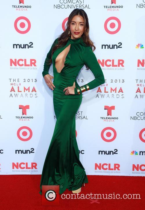 Fernanda Romero 3