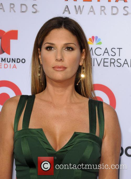 daisy fuentes the 2013 alma awards arrivals 3884018