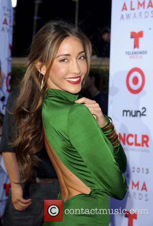 Fernanda Romero 5