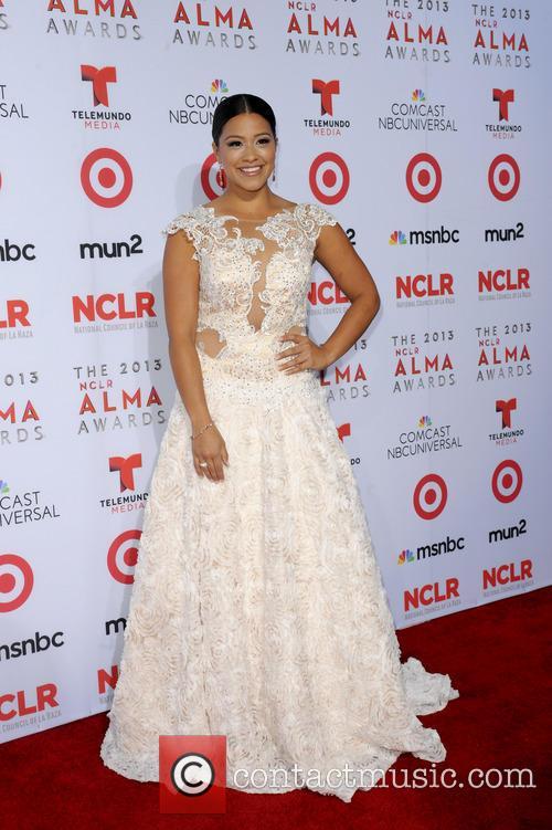 Tina Rodriguez 2